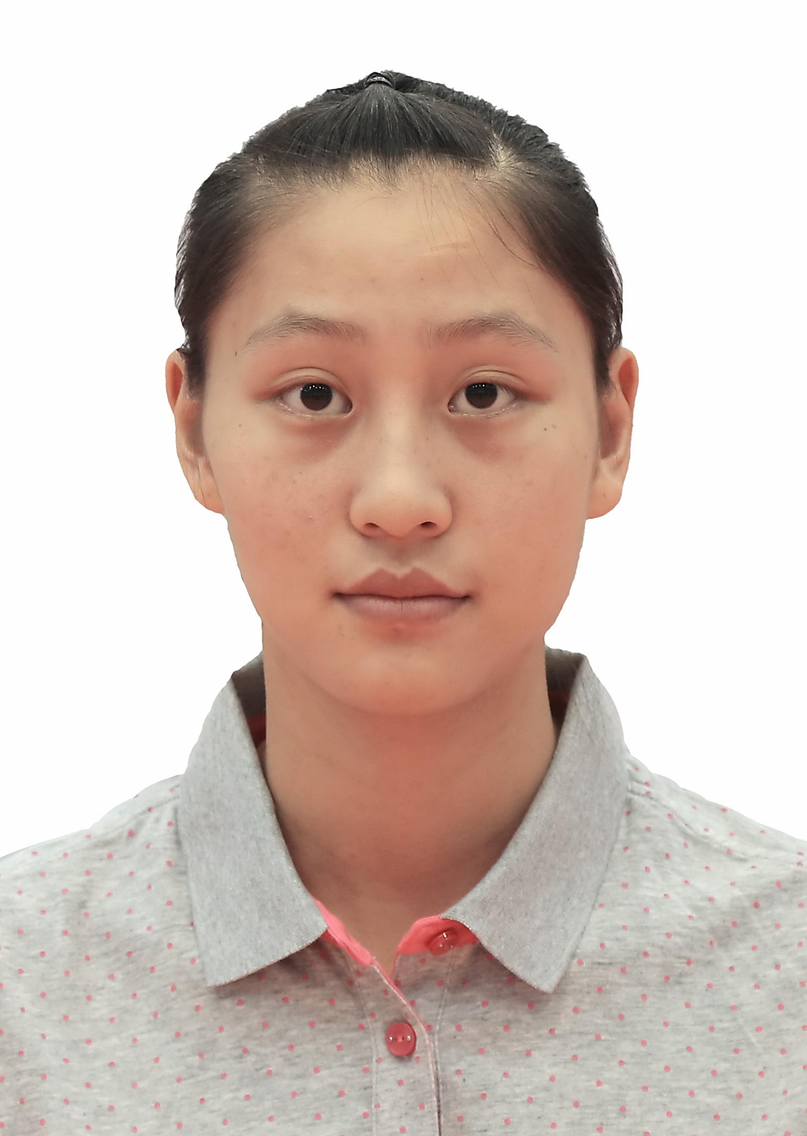 Xing Xie