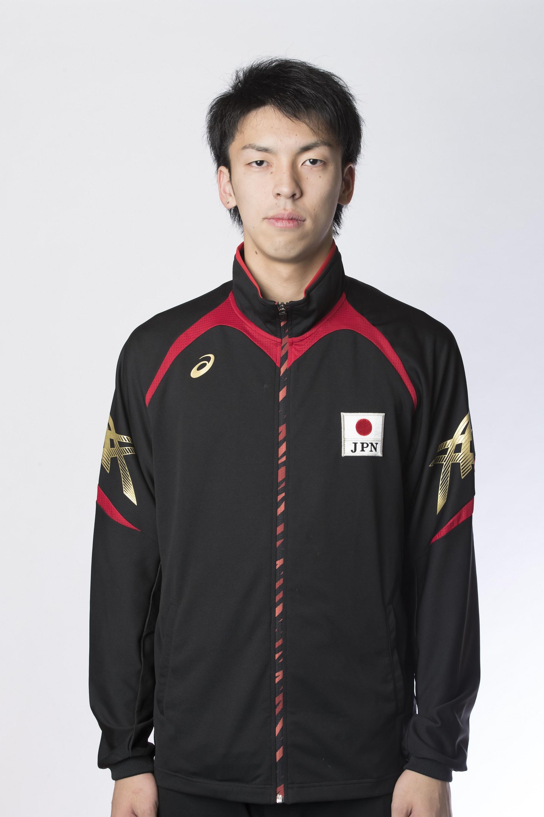 Takaki Koyama