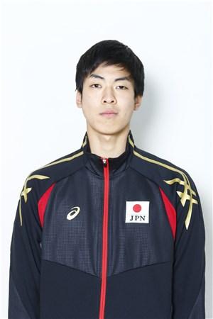 Kento Miyaura