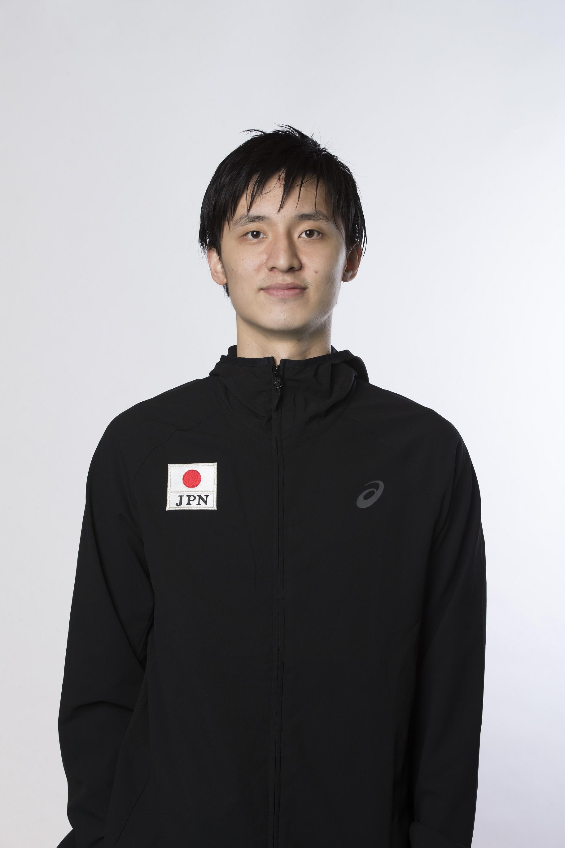 Masaki Kaneko