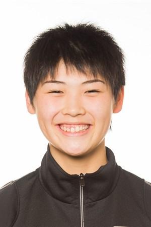 Ai Kurogo