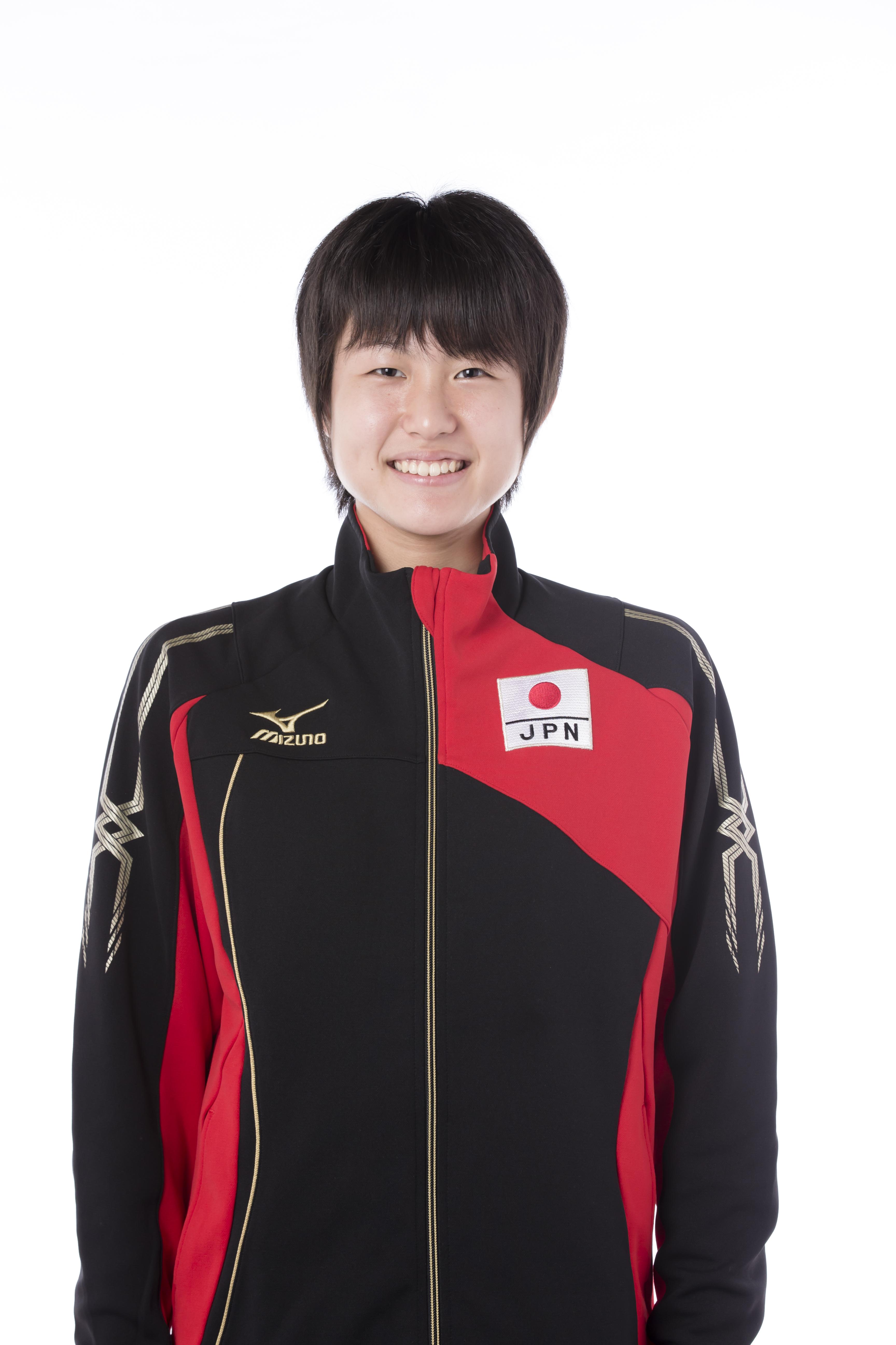 Erina Ogawa