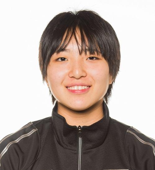 Miyuki Horie