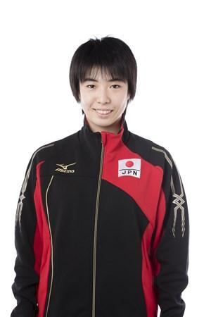 Saki Kamata