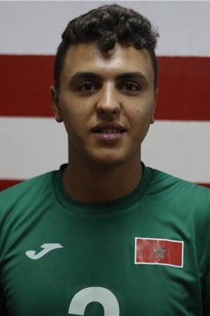 Mohamed Elhindi
