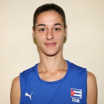 Carmela Massip Mursuli