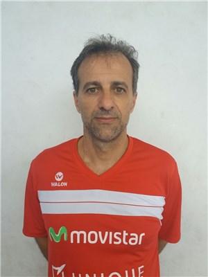 Marco Queiroga