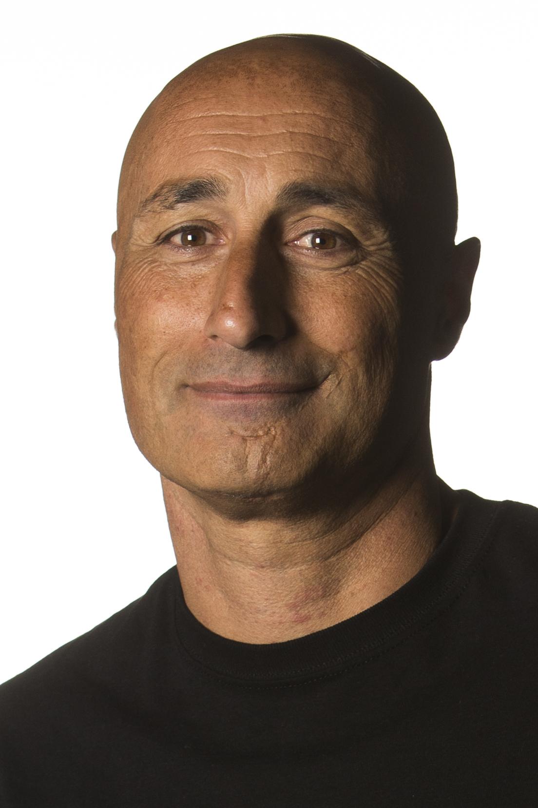Marcello Abbondanza