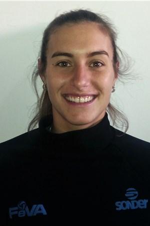 Priscila Bosio