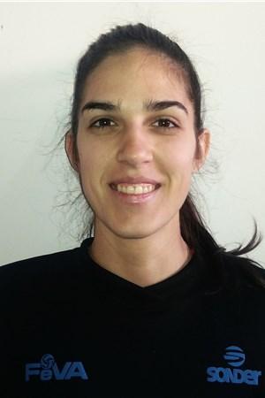 Natalia Aispurua