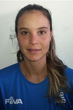 Morena Martinez Franchi
