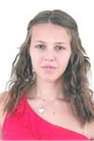 Velina Minkova