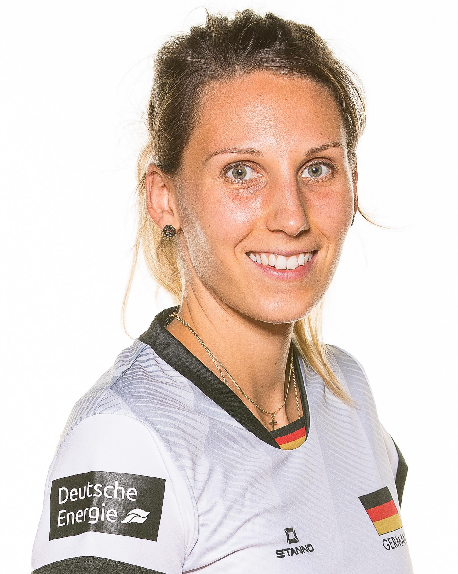 Jennifer Pettke