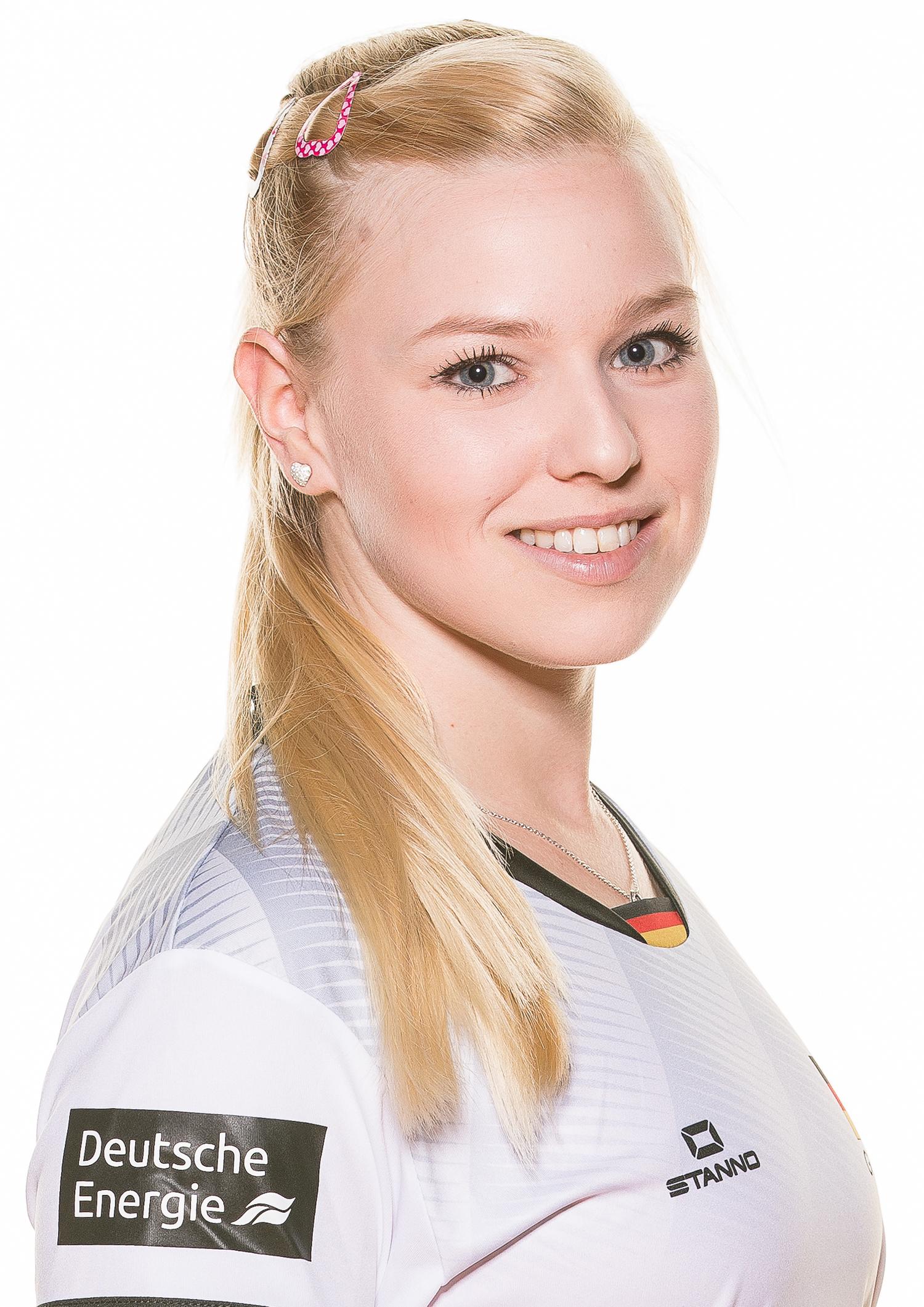 Anna Pogany