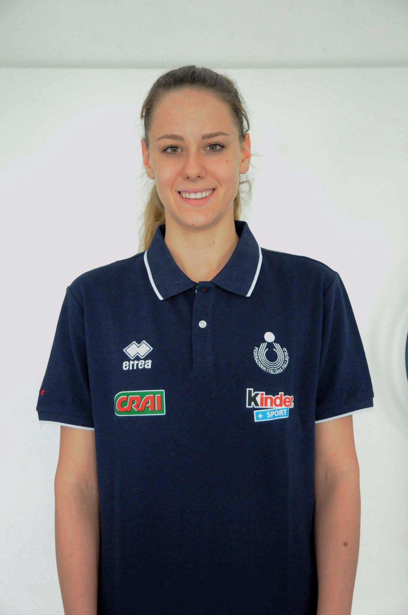 Jenninfer Boldini