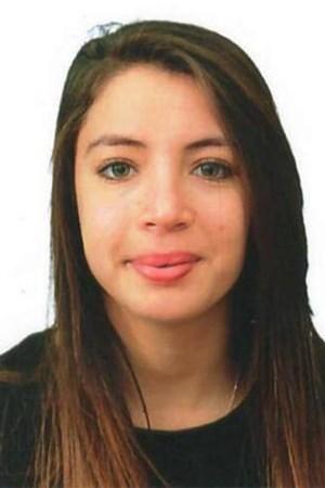 Kahina Bounser