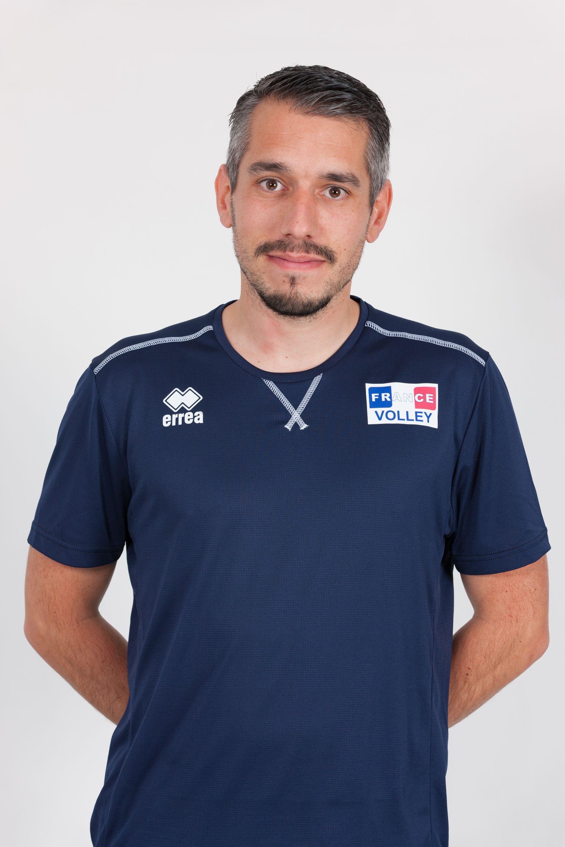 Félix Andre