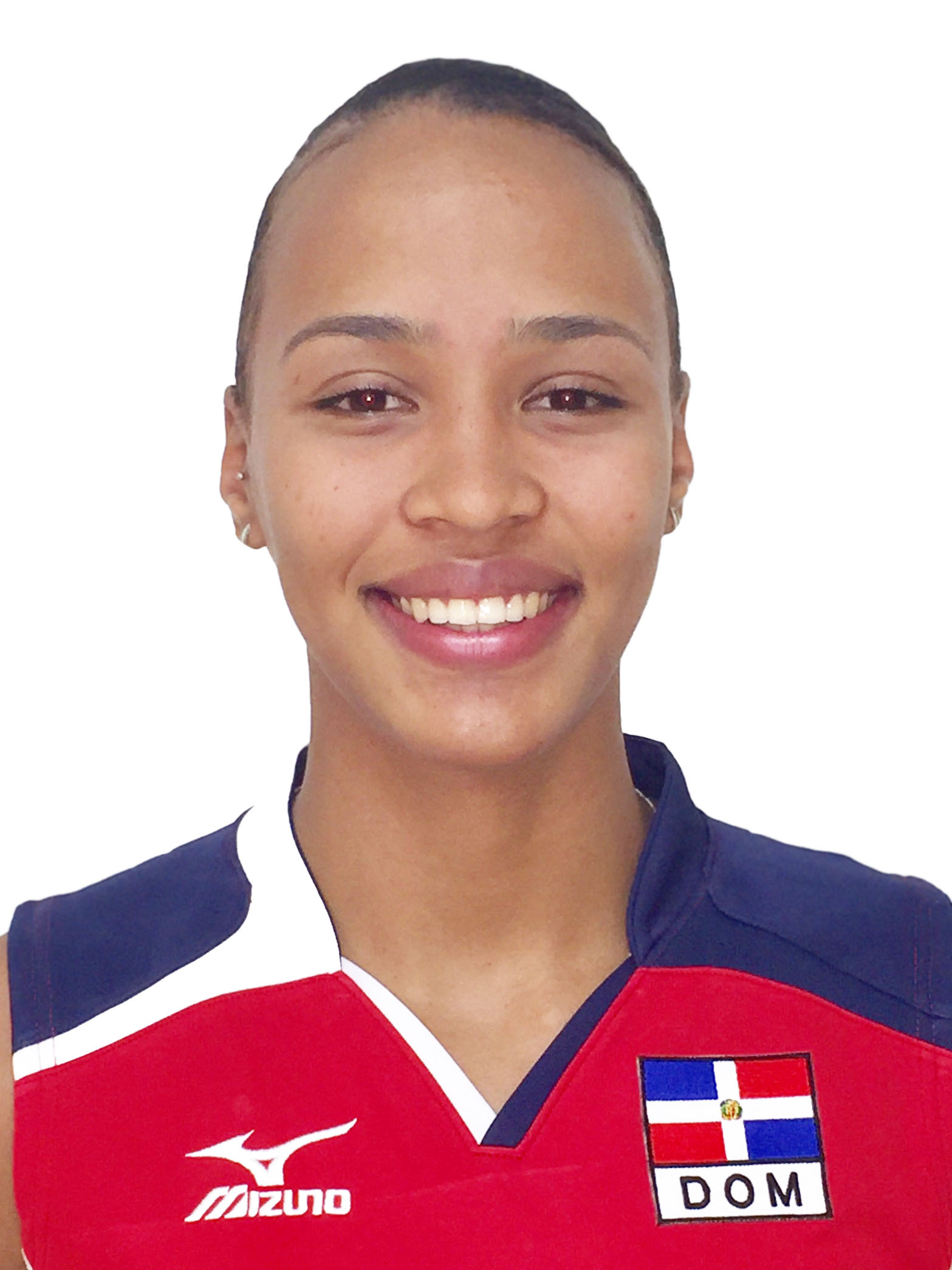 Gaila Ceneida Gonzalez Lopez