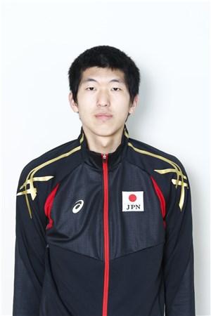 Shunichiro Sato