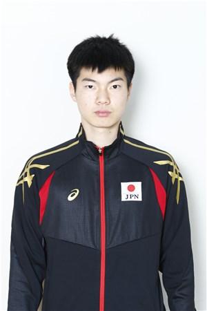 Tatsunori Otsuka