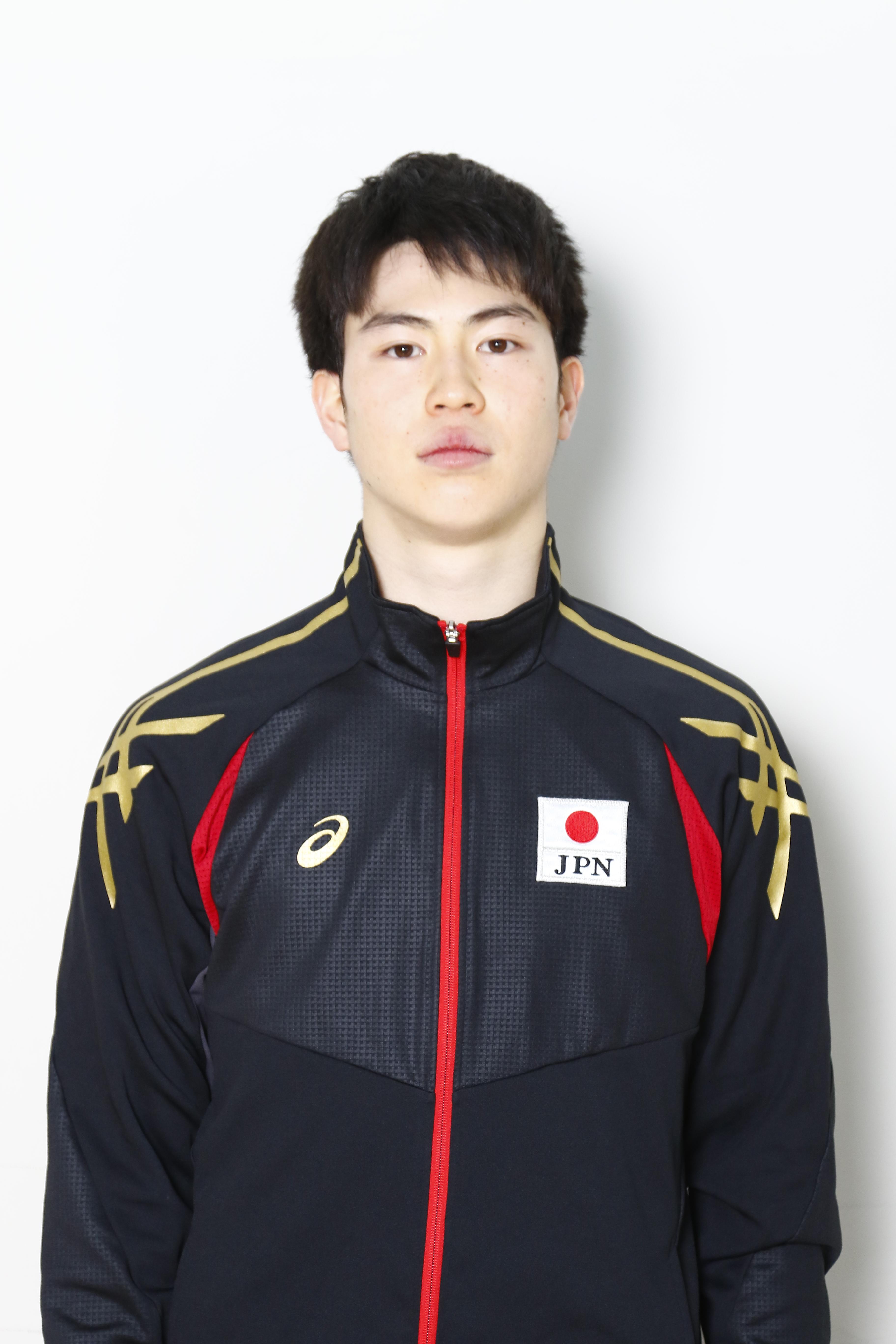 Mahiro Saeki