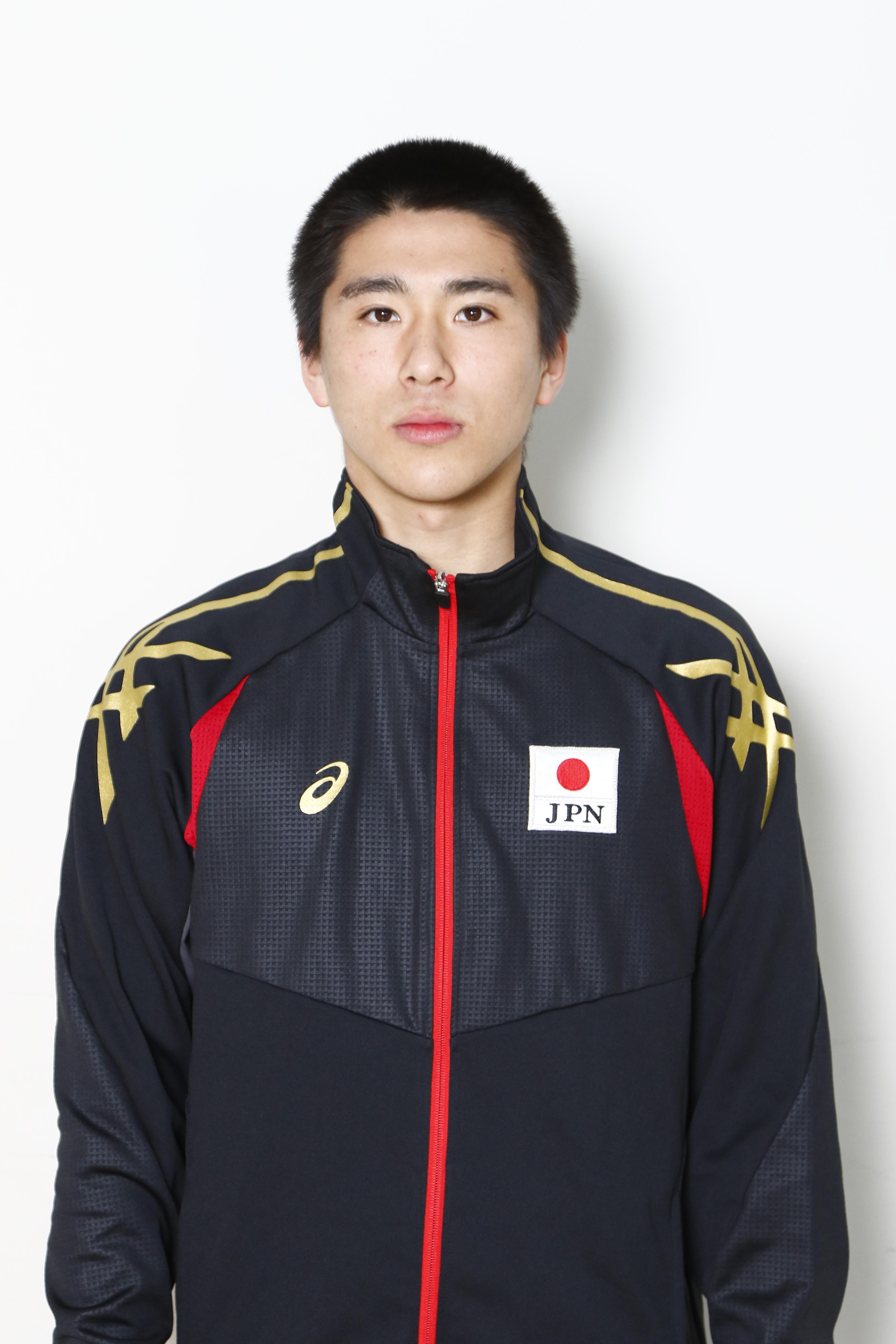 Kenta Ichikawa