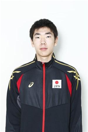 Keisuke Miyoshi