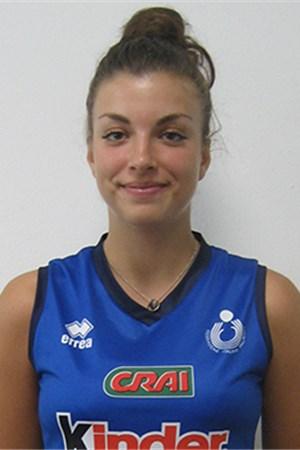 Alice Alexandra Tanase