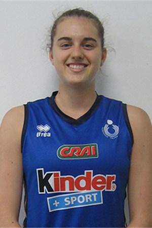Alessia Populini