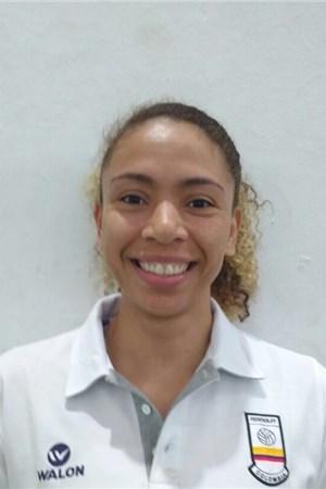 Lorena Zuleta