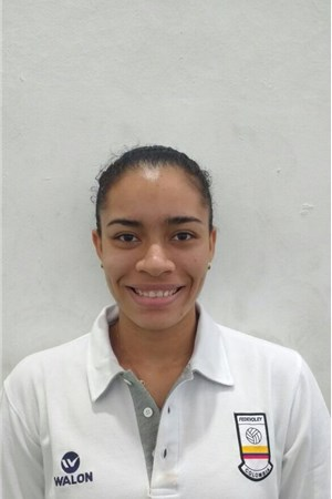 Giselle Perez