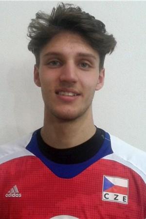 Adam Kozak