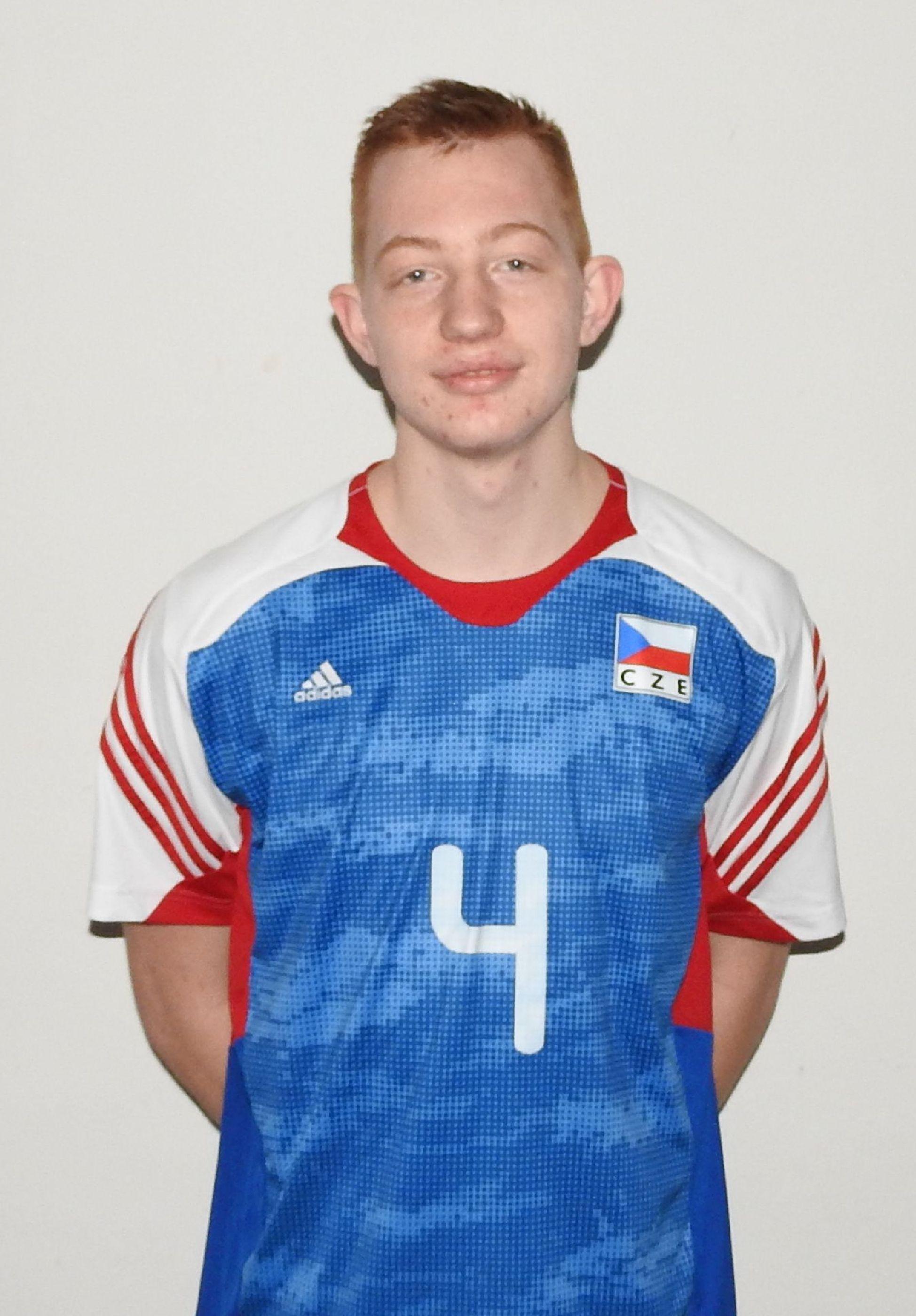 Jakub Varous