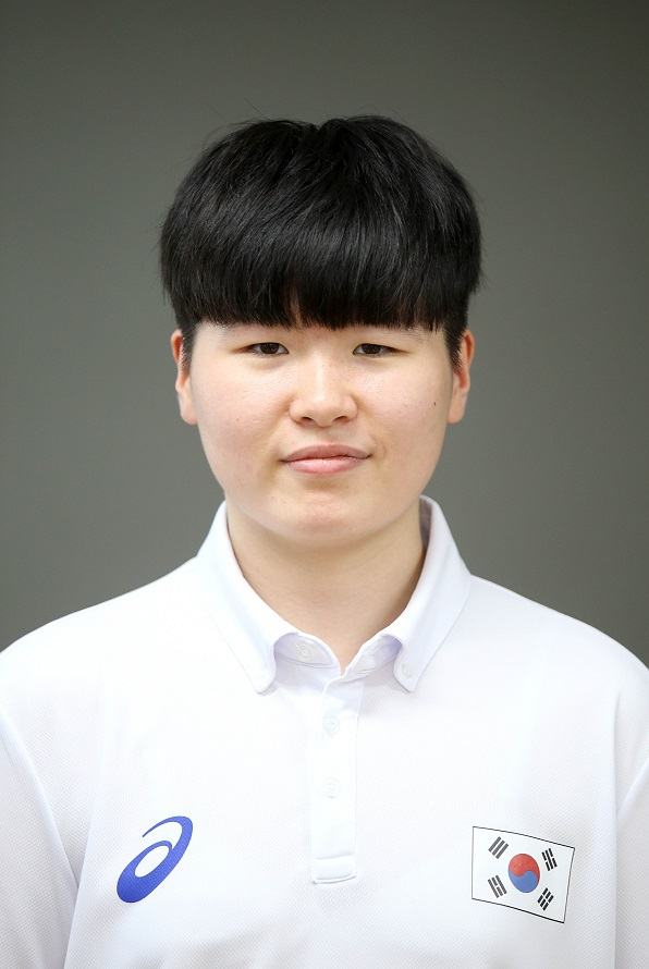 Minji Choi