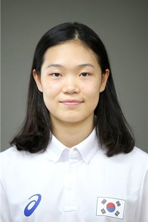 Wonjeong Lee