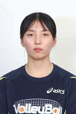Uijeong Ko
