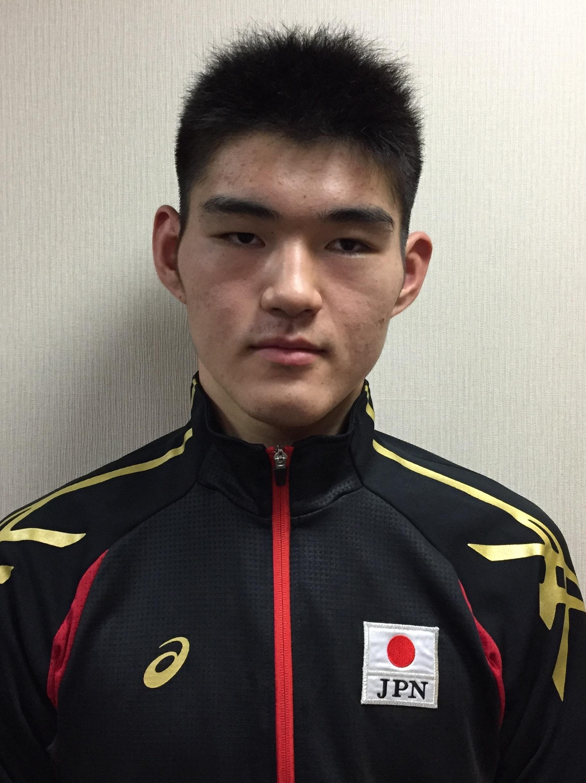 Ren Oniki