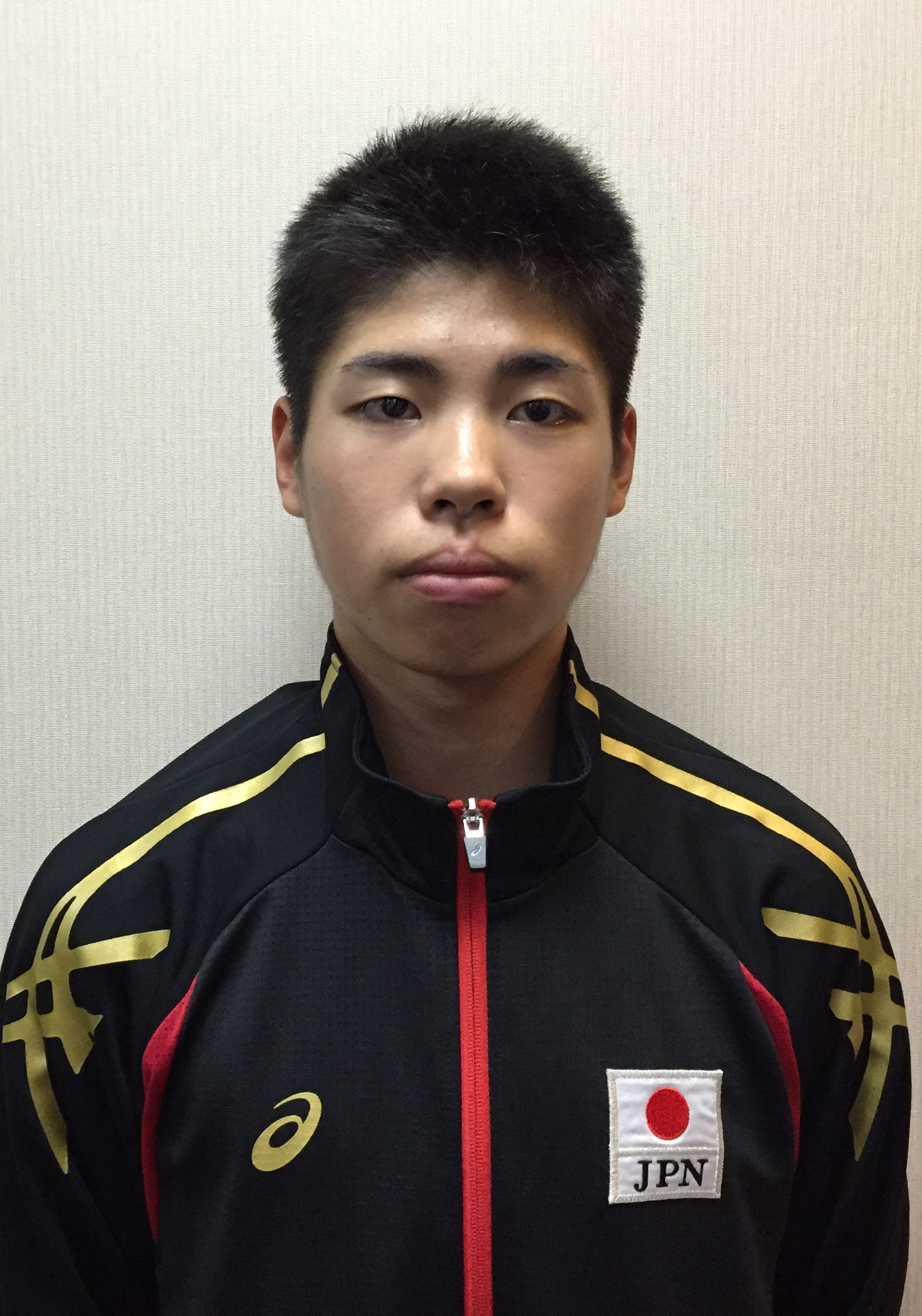 Daiki Yamada
