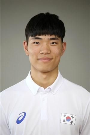 Ikje Choi