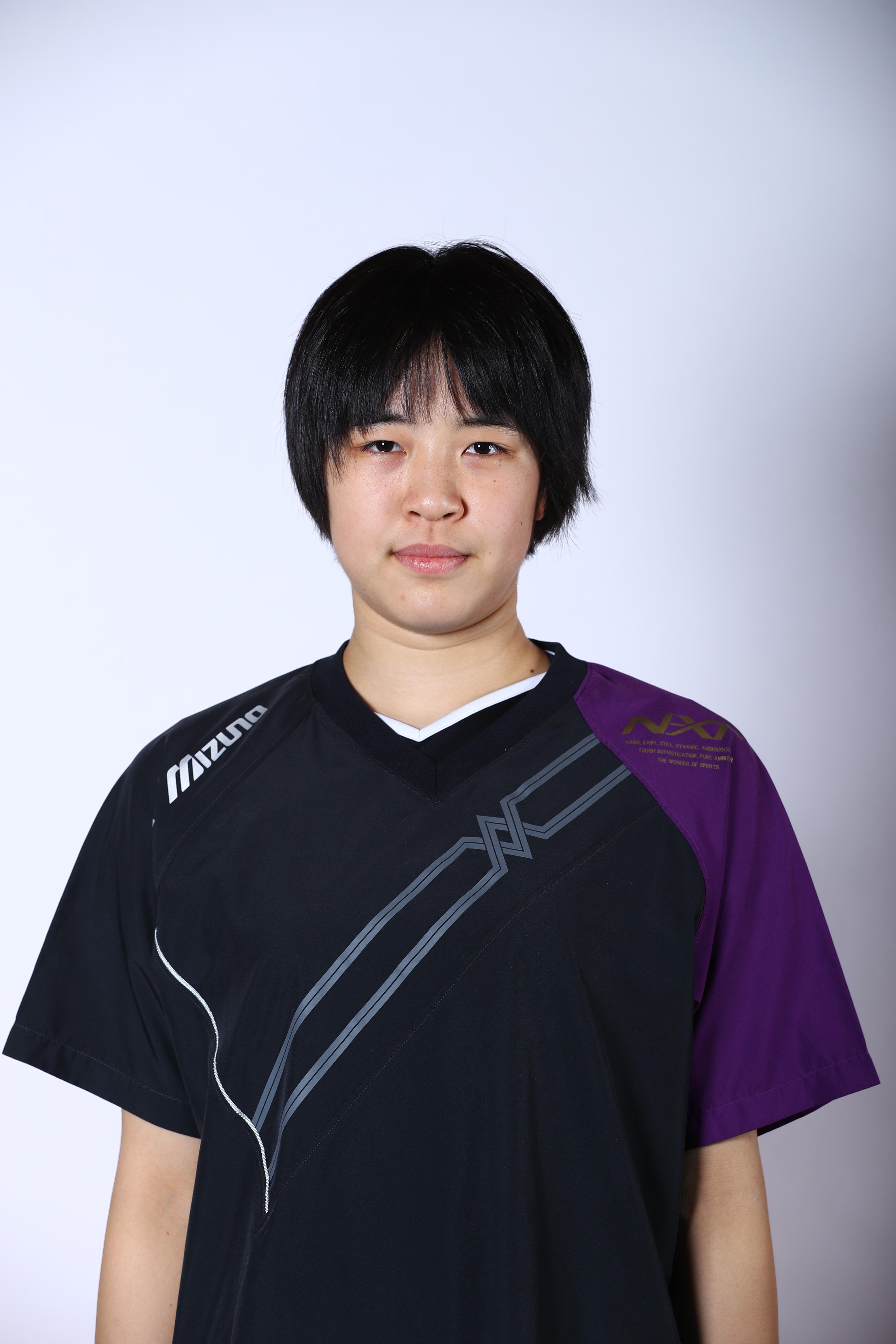 Yuri Takayanagi