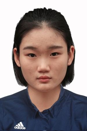 Yu Liu