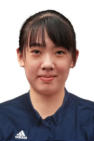 Dian Jiao