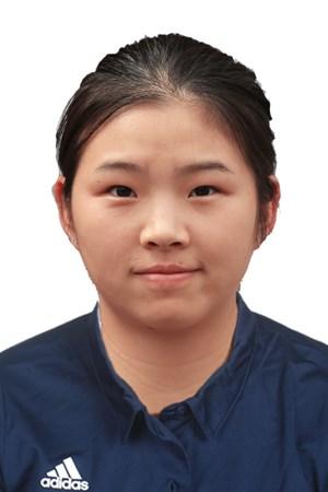 Jiaxin Zhang