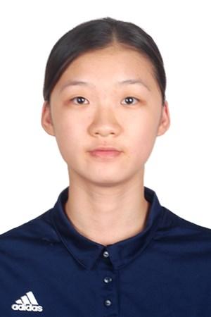 Weifan Liang