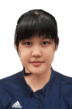 Meichen Cui