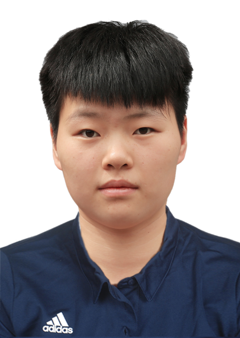 Zihan Zhang