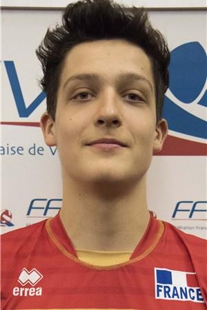 Maxime Roatta