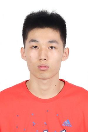 Hu Cheng