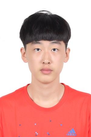 Xing Lyu