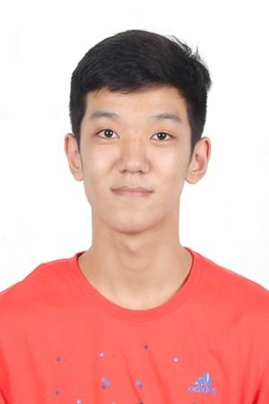Bolin Wei
